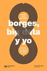 BORGES, BIG DATA Y YO