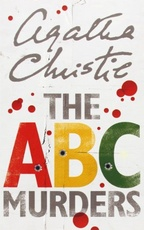 ABC MURDERS,THE