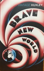 BRAVE NEW WORLD (EXP.EDITION)