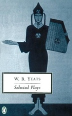 SELECTED PLAYS: YEATS - Penguin