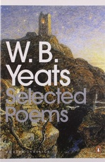 YEATS: SELECTED POEMS - Penguin