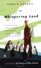 WHISPERING LAND,THE - Penguin USA