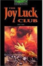 JOY LUCK CLUB,THE- BKWL6 #