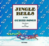 JINGLE BELLS & OTHER SONGS