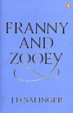 FRANNY AND ZOEY (PB)
