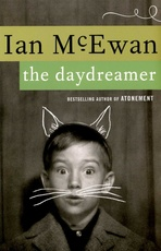 DAYDREAMER,THE (PB)