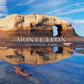 Monte León National Park