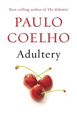 ADULTERY (EXPORT)*