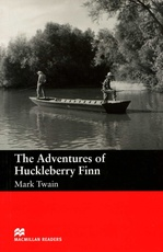 MR: THE ADV OF HUCKLEBERRYFINN BEGINNER