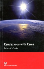 MR: RENDEZVOUS WITH RAMAINTERMEDIATE