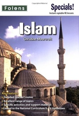 ISLAM - Secondary Specials