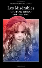 MISERABLES,LES (VOL.2)