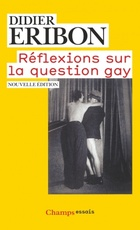 Réflexions sur la question gay