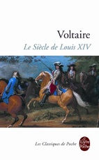 Le Siecle de Louis XIV