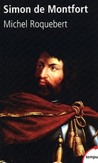 Simon de Montfort
