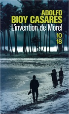 L'INVENTION DE MOREL