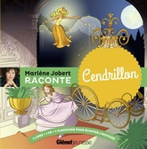 Cendrillon (1 CD AUDIO)