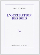 L'occupation des sols