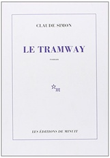 TRAMWAY, LE
