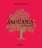 SAGESSES DE L'HUMANITE COFFRET