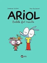ARIOL, TOME 05
