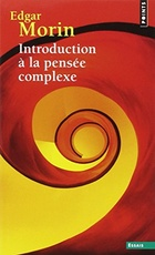 Introduction La Pensé Complexe