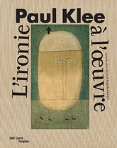Paul Klee - Catalogue Expo
