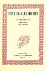 ode a charles fourier