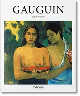 BA-ART, GAUGUIN