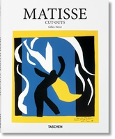 BA-ART, MATISSE, CUT-OUTS
