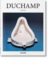 BA-ART, DUCHAMP