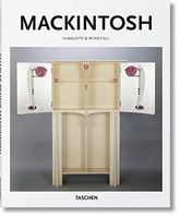 BA-ARCH, MACKINTOSH