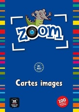 LES CARTES IMAGES DE ZOOM