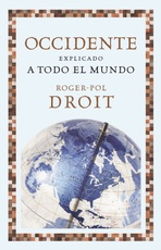 OCCIDENTE EXPLICADO A TODO EL MUNDO