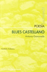 Blues castellanos