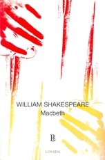 581-SHAKESPEARE:MACBETH