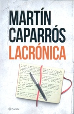 LACRÓNICA