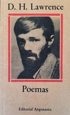 POEMAS (LAWRENCE)