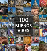 100  BUENOS AIRES