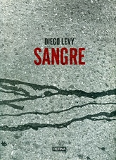 Sangre (Spanish Edition)