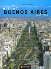 BUENOS AIRES AEREO-AERIAL