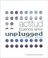 ACTITUD BUENOS AIRES UNPLUGGED