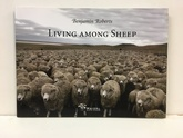 Living among sheep