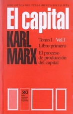 CAPITAL, EL VOL.1