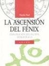 ASCENSION DEL FENIX, LA