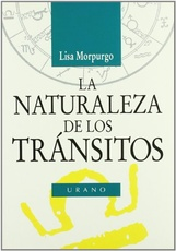 NATURALEZA DE LOS TRANSITOS, LA