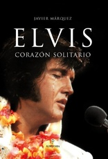 ELVIS, CORAZON SOLITARIO