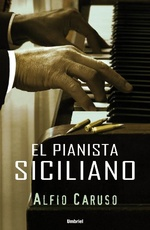 PIANISTA SICILIANO, EL