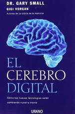 CEREBRO DIGITAL, EL