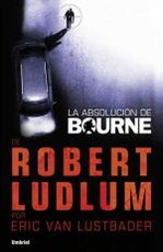 ABSOLUCION DE BOURNE, LA